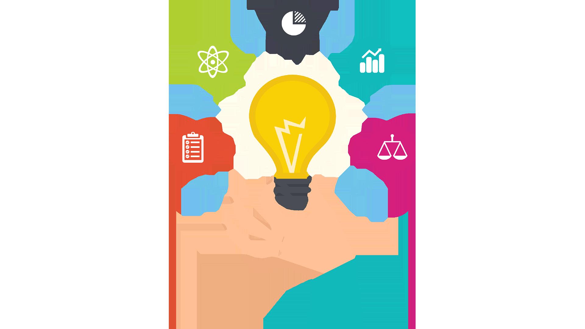 การจัดการความรู้กองกลาง Knowledge Management (Service mind)